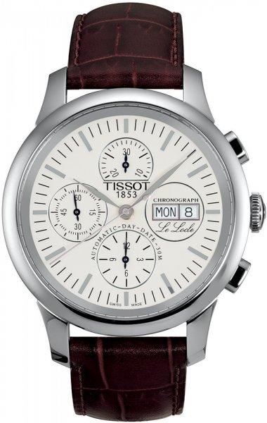 T41.1.317.31 - zegarek męski - duże 3