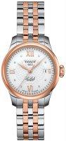 Zegarek damski Tissot le locle T41.2.183.16 - duże 1