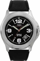 Zegarek męski Timex outdoor casual T41031 - duże 2