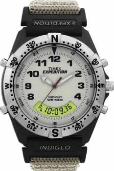 T41051 - zegarek męski - duże 3