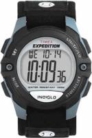 Zegarek męski Timex outdoor casual T41091 - duże 2