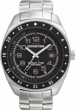 T41161 - zegarek męski - duże 3