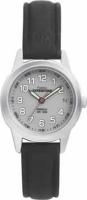 Zegarek damski Timex outdoor casual T41171 - duże 1