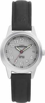 Zegarek Timex T41171 - duże 1