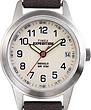 Zegarek damski Timex expedition T41181 - duże 2