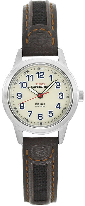 Timex T41181 Expedition Expedition Metal Field Mini