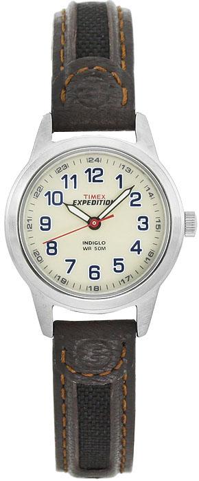 Zegarek Timex T41181 - duże 1