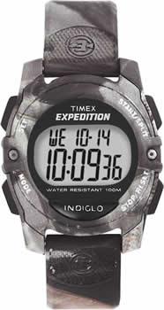 T41191 - zegarek damski - duże 3