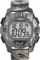 Zegarek męski Timex outdoor casual T41201 - duże 2