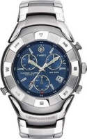 Zegarek męski Timex adventure travel T41241 - duże 1