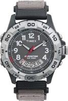 Zegarek męski Timex outdoor casual T41331 - duże 1