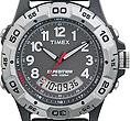 Zegarek męski Timex outdoor casual T41331 - duże 2