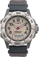 Zegarek męski Timex outdoor casual T41341 - duże 1