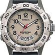 Zegarek męski Timex outdoor casual T41341 - duże 2