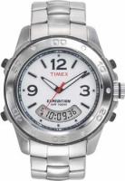 Zegarek męski Timex outdoor casual T41351 - duże 1