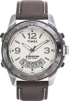 Zegarek męski Timex outdoor casual T41361 - duże 1