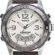 Zegarek męski Timex outdoor casual T41361 - duże 2