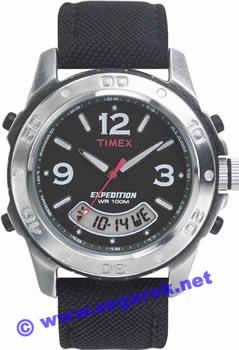 T41371 - zegarek męski - duże 3
