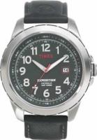 Zegarek męski Timex outdoor casual T41461 - duże 1
