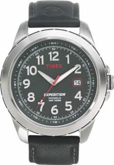 Timex T41461 Outdoor Casual