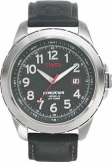 Zegarek Timex T41461 - duże 1