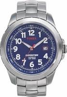 Zegarek męski Timex outdoor casual T41471 - duże 1