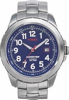 Zegarek Timex T41471 - duże 1