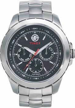 Zegarek Timex T41491 - duże 1
