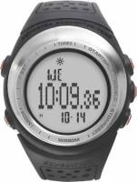 Zegarek męski Timex adventure travel T41501 - duże 2