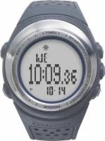 Zegarek męski Timex adventure travel T41521 - duże 2