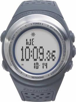 Zegarek Timex T41521 - duże 1
