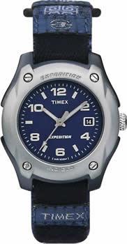 T41541 - zegarek damski - duże 3