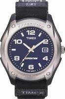 Zegarek męski Timex outdoor casual T41591 - duże 1