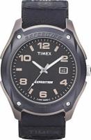 Zegarek męski Timex outdoor casual T41601 - duże 1