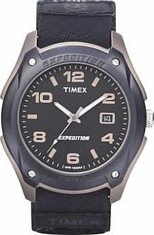 Zegarek Timex T41601 - duże 1