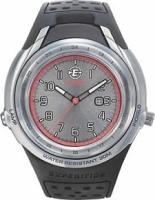 Zegarek męski Timex outdoor casual T41641 - duże 1