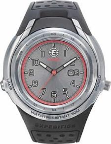 Zegarek Timex T41641 - duże 1