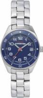 Zegarek damski Timex classic T41681 - duże 1