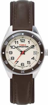 Zegarek Timex T41691 - duże 1