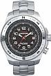 Zegarek męski Timex adventure tech T41701 - duże 1