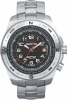 Zegarek męski Timex adventure tech T41701 - duże 2