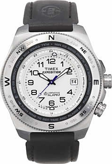 Timex T41741 Outdoor Casual