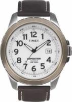 Zegarek męski Timex outdoor casual T41771 - duże 1