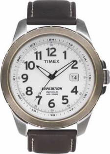 Zegarek Timex T41771 - duże 1