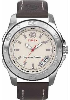 Zegarek Timex T41831 - duże 1