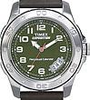 Zegarek męski Timex wieczny kalendarz T41841 - duże 2