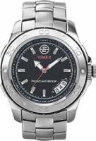 Zegarek męski Timex wieczny kalendarz T41851 - duże 1