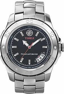Zegarek Timex T41851 - duże 1