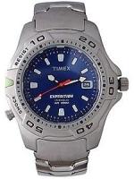 Zegarek męski Timex reef gear T41861 - duże 1