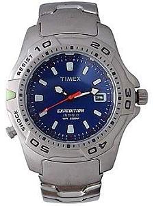 Zegarek Timex T41861 - duże 1